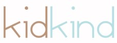 KidKind Design, Kids Online Boutique